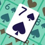 Sevens – Free Card Game APK MOD Unlimited Money 1.4.0 for android