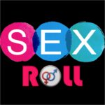 Sex On The Roll APK MOD Unlimited Money 6.0 for android
