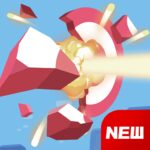Sharpshooter Free 3D Shooting Game APK MOD Unlimited Money 1.1.4 for android