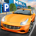 Shopping Mall Parking Lot APK (MOD, Unlimited Money) 1.1 for android