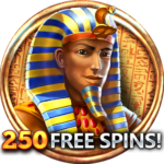 Slots™ – Pharaoh's adventure APK (MOD, Unlimited Money) 2.8.3600 for android