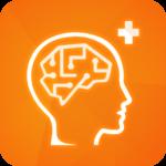 스마케어(Smacare) – 하루 10분 두뇌 게임 (치매예방) APK (MOD, Unlimited Money) 4.1.11 for android