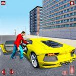 Smart Car Parking SimulatorCar Stunt Parking Game APK MOD Unlimited Money 1.0.7 for android
