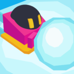 Snowball.io APK MOD Unlimited Money 1.2.19 for android