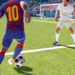 Soccer Star 2020 Football Cards The soccer game APK MOD Unlimited Money 0.17.1 for android