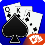 Spades APK MOD Unlimited Money 5.8 for android