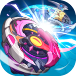 Spiral Warrior APK MOD Unlimited Money 1.0.1.5 for android