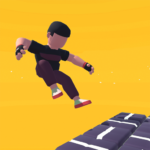 StuntMan APK MOD Unlimited Money 1.6.2 for android