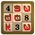 Sudoku Master APK MOD Unlimited Money 2.5 for android