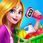 Supermarket Manager APK MOD Unlimited Money 5.0.5026 for android