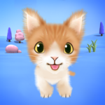 Talking Cat APK MOD Unlimited Money 1.35 for android