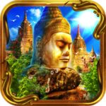 The Long Journey – Adventure Games & Point Click APK (MOD, Unlimited Money) 1.3 for android