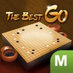 The best GO M APK MOD Unlimited Money 1.25 for android