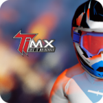 TiMX This is Motocross APK MOD Unlimited Money 0.0.112 for android