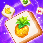 Tile Magic APK MOD Unlimited Money 1.0.7 for android