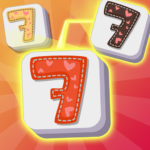 Tile Merge APK MOD Unlimited Money 1.1.2 for android