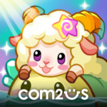 Tiny Farm APK MOD Unlimited Money 6.01.10 for android