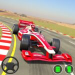 Top Speed Formula Car Racing New Car Games 2020 APK MOD Unlimited Money 1.1.4 for android