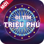 Trieu Phu – Ty Phu Mobile APK MOD Unlimited Money 1.7.4 for android