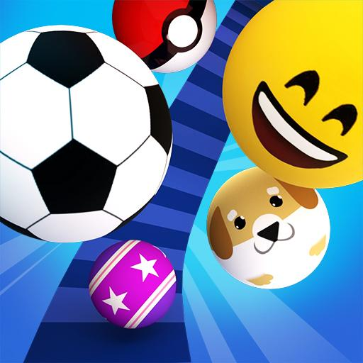 Trivia Race 3D APK MOD Unlimited Money 1.09.03 for android