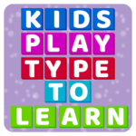 Type To Learn – Kids typing games APK MOD Unlimited Money 1.5.3 for android
