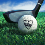 WGT Golf APK MOD Unlimited Money 1.63.0 for android