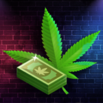 Weed Factory Idle APK MOD Unlimited Money 1.14.5 for android