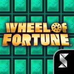 Wheel of Fortune Free Play APK MOD Unlimited Money 3.52 for android