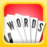 Words Out APK (MOD, Unlimited Money) 1.1.15 for android