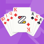 ZGA Gin Rummy APK MOD Unlimited Money 1.4.0 for android