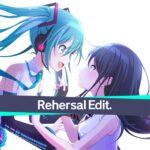 feat. Rehersal APK MOD Unlimited Money 1.0.0 for android