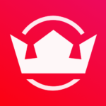 kicker Matchday Bundesliga Live Manager APK MOD Unlimited Money 1.4.2 for android