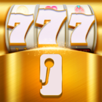 mychoice casino jackpot slots free casino games APK MOD Unlimited Money 1.0.28 for android