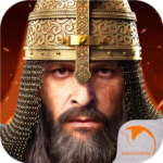 APK MOD Unlimited Money 2.0.129 for android