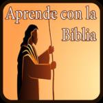 Aprende con la Biblia APK (MOD, Unlimited Money) 1.0.21 for android