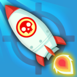 BOOM Blast APK MOD Unlimited Money 1.0.4 for android