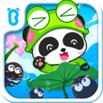 Baby Tadpole Story APK (MOD, Unlimited Money) 8.48.00.01 for android