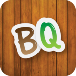 Biblical Quiz APK MOD Unlimited Money 2.01.300 for android