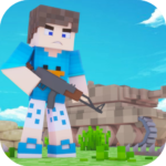 Big Tank Mod for MCPE APK MOD Unlimited Money 4.2 for android