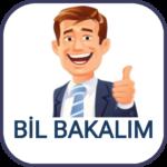 Bil Bakalm – Genel Kltr Bilgi Yarmas APK MOD Unlimited Money 4.2 for android