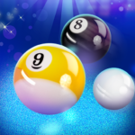 Billiard 3D – 8 Ball – Online APK MOD Unlimited Money 16 for android