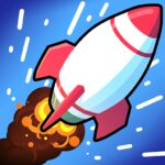 Blast City APK (MOD, Unlimited Money) 1.1.3 for android