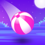 Bouncy World APK MOD Unlimited Money 1.0.1 for android