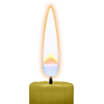 Candle simulator APK MOD Unlimited Money 2.3 for android