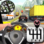 Car Driving School 2020 Real Driving Academy Test APK MOD Unlimited Money 1.26 for android