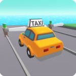 Car Stack – A Queue Puzzle APK MOD Unlimited Money 1.04.03 for android