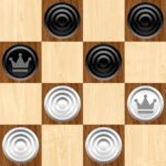 Checkers APK MOD Unlimited Money 4.5.0 for android