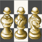 Chess Free APK MOD Unlimited Money 1.1.6 for android