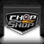 Chop Shop APK MOD Unlimited Money 2.3.2 for android