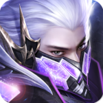 Chronicle of Infinity APK MOD Unlimited Money 1.1.9 for android